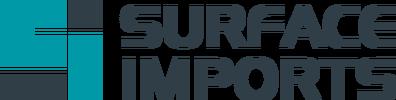 Surface Imports - Partenaire de Céramique Vachon - Tuiles et céramiques Sherbrooke